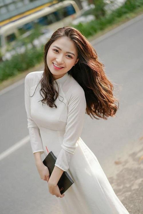 Những thí sinh được đánh giá cao nhưng không lọt vào bán kết Hoa hậu Việt Nam 2020 khiến khán giả tiếc nuối - Ảnh 9