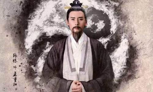 Kiếm hiệp Kim Dung: Sau thời Vương Trùng Dương, vì sao Toàn Chân Giáo ngày càng lụi bại? - Ảnh 1