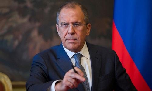Tin tức quân sự mới nóng nhất ngày 15/10: Nga phủ nhận quan hệ đồng minh chiến lực với Thổ Nhĩ Kỳ - Ảnh 1