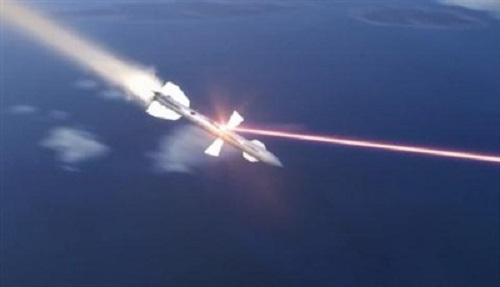 Tin tức quân sự mới nóng nhất ngày 15/10: Nga phủ nhận quan hệ đồng minh chiến lực với Thổ Nhĩ Kỳ - Ảnh 2