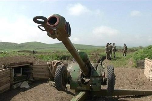 Tin tức quân sự mới nóng nhất ngày 15/10: Nga phủ nhận quan hệ đồng minh chiến lực với Thổ Nhĩ Kỳ - Ảnh 3