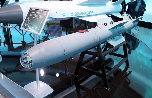 Tình hình chiến sự Syria mới nhất ngày 22/10: Nga dùng bom dẫn đường hủy diệt phiến quân - Ảnh 2