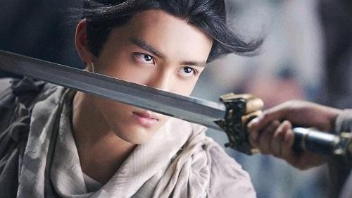 Kiếm hiệp Kim Dung: 3 sai lầm trong đời Trương Vô Kỵ, ải mỹ nhân luôn nhiều cạm bẫy nhất - Ảnh 1