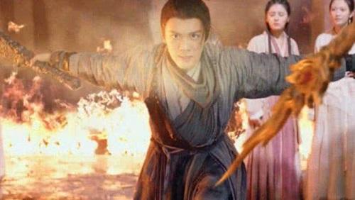 Kiếm hiệp Kim Dung: 3 sai lầm trong đời Trương Vô Kỵ, ải mỹ nhân luôn nhiều cạm bẫy nhất - Ảnh 2