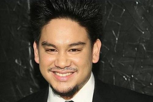 Nguyên nhân hoàng tử Brunei đột ngột qua đời được em trai tiết lộ - Ảnh 1