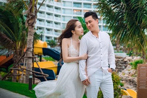 Tin tức giải trí mới nhất ngày 3/10/2020: Hương Giang chính thức dẫn bạn trai về ra mắt gia đình - Ảnh 2