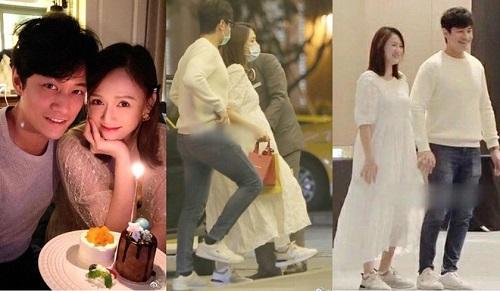 Tin tức giải trí mới nhất ngày 3/10/2020: Hương Giang chính thức dẫn bạn trai về ra mắt gia đình - Ảnh 3