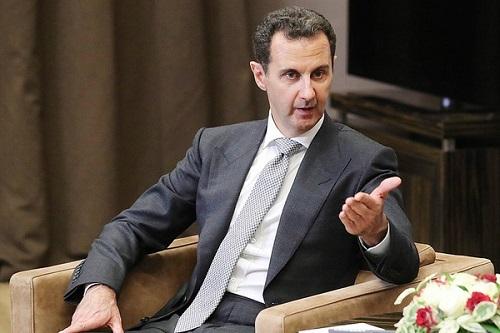 Tình hình chiến sự Syria mới nhất ngày 6/10: Thổ Nhĩ Kỳ bất ngờ ra tay cản trở quân đội Nga - Ảnh 2