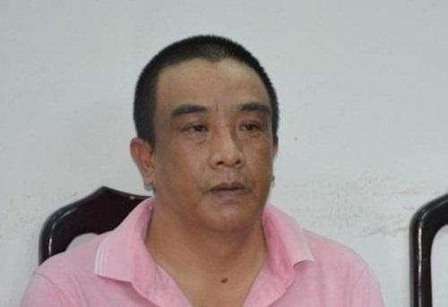 Quảng Nam: Lừa đảo hơn 700 triệu đồng, giám đốc dởm có tiền án bị bắt - Ảnh 1
