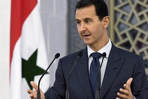 Tình hình chiến sự Syria mới nhất ngày 9/10: IS trả giá đắt khi tiến hành tấn công quân đội Syria - Ảnh 2