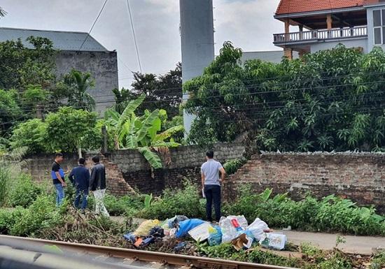 Hải Phòng: Khởi tố vụ ẩu đả do tranh chấp đất đai khiến 1 người tử vong - Ảnh 1