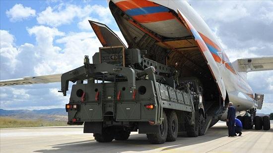 Tình hình chiến sự Syria mới nhất ngày 22/11: Phiến quân dùng vũ khí hạng nặng tấn công Nga ở Idlib - Ảnh 3