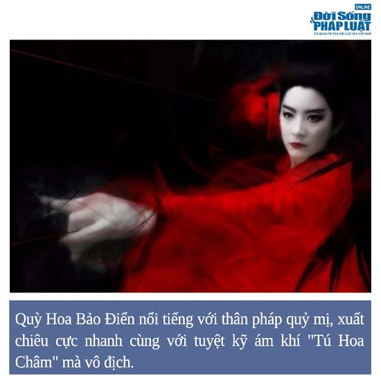 Kiếm hiệp Kim Dung: Ngoài Cửu Âm Chân Kinh, thời Quách Tĩnh vẫn còn bộ mật tịch khác ẩn giấu trong hoàng cung mà không ai biết - Ảnh 3