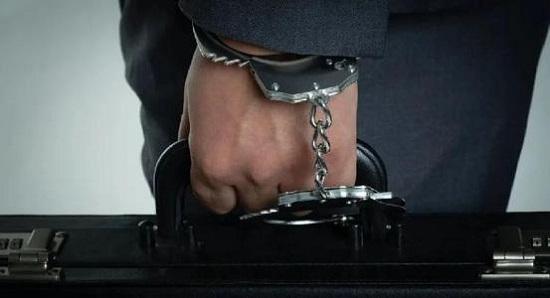Trung Quốc: Bắt cựu đội trưởng điều tra tội phạm kinh tế và hé lộ vụ lừa đảo nghìn tỷ - Ảnh 2