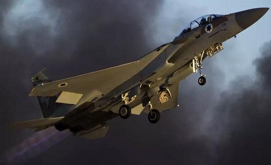 Tình hình chiến sự Syria mới nhất ngày 24/11: Israel gửi lời cảnh báo Nga ở Syria vì hỗ trợ Iran - Ảnh 1