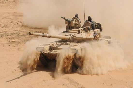 Tình hình chiến sự Syria mới nhất ngày 24/11: Israel gửi lời cảnh báo Nga ở Syria vì hỗ trợ Iran - Ảnh 3