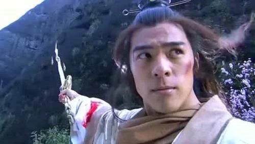 Kiếm hiệp Kim Dung: 5 cao thủ không sợ độc, người đứng đầu lại không mê luyện võ - Ảnh 4