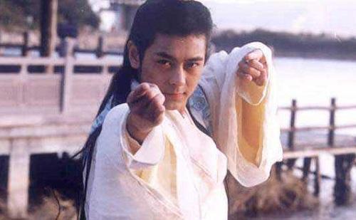 Kiếm hiệp Kim Dung: 5 cao thủ không sợ độc, người đứng đầu lại không mê luyện võ - Ảnh 5