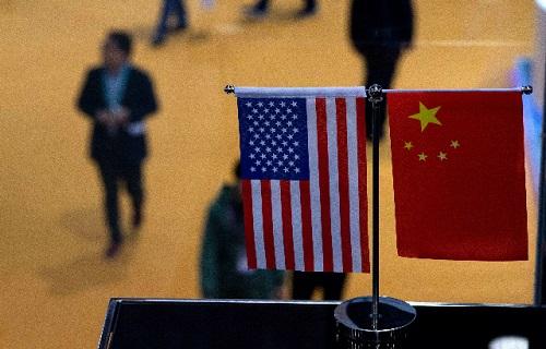 Báo Trung Quốc dự đoán chính sách của Mỹ dưới thời ông Biden: Xoa dịu căng thẳng - Ảnh 2
