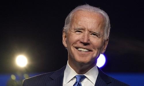 Báo Trung Quốc dự đoán chính sách của Mỹ dưới thời ông Biden: Xoa dịu căng thẳng - Ảnh 1