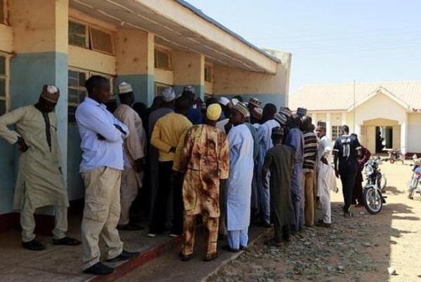 Vụ 400 học sinh bị bắt cóc ở Nigeria: Tổ chức Boko Haram nhận trách nhiệm - Ảnh 1