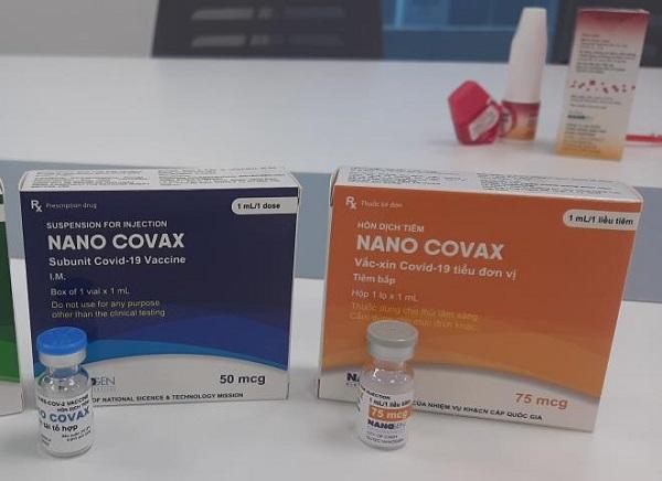 Hôm nay, Việt Nam bắt đầu tiêm thử nghiệm vaccine COVID-19 - Ảnh 1