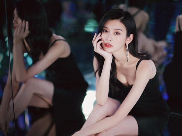 Con dâu trùm sòng bạc Ma Cao gặp vấn đề nghiêm trọng sau sinh, mẹ chồng vẫn đòi hỏi gây sốc - Ảnh 3