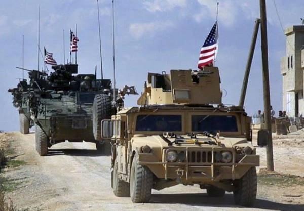 Tình hình chiến sự Syria mới nhất ngày 21/12: Nga, Mỹ cùng có động thái triển khai quân đội ở Syria - Ảnh 1