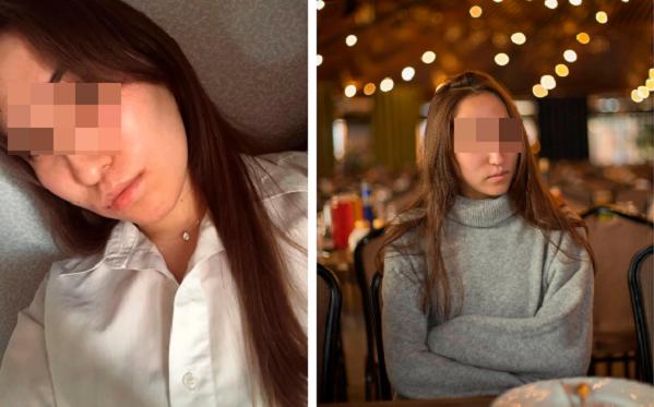 Thương tâm cô gái 20 tuổi nguy kịch vì bị đàn chó hoang tấn công giữa phố - Ảnh 1