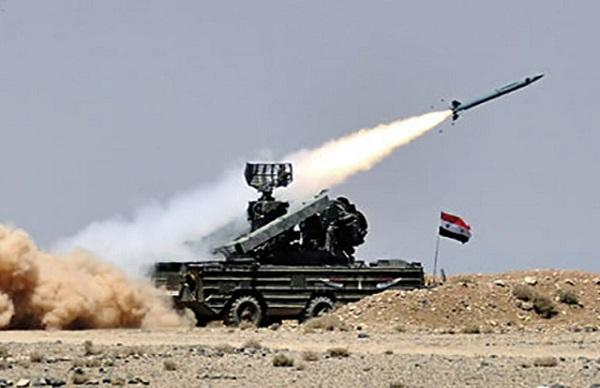 Tình hình chiến sự Syria mới nhất ngày 28/12: Dân Syria kêu gọi Nga gửi quân đến giúp đỡ - Ảnh 3