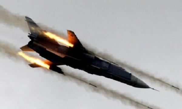 Tình hình chiến sự Syria mới nhất ngày 30/12: Quân đội Nga bị chiến binh thánh chiến tấn công - Ảnh 2