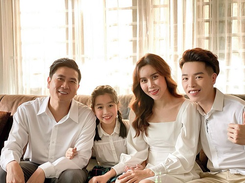 """Tin tức giải trí mới nhất ngày 13/2: Thu Minh đồng hành cùng """"hội FA"""" trong single mới Love You In Silence - Ảnh 1"""
