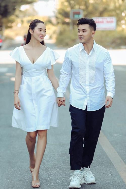 """Tin tức giải trí mới nhất ngày 14/2: Nhà sản xuất Mắt Biếc tìm """"Em"""" cho tác phẩm mới """"Em và Trịnh"""" - Ảnh 2"""