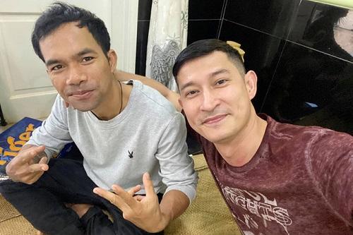 Cuộc sống của quán quân Vietnam Idol 2012 Yasuy sau thời gian dài ở ẩn - Ảnh 2
