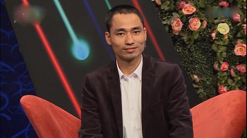 Nữ thạc sĩ khiến Mc Quyền Linh bức xúc khi không nghiêm túc trong chương trình Bạn muốn hẹn hò - Ảnh 2