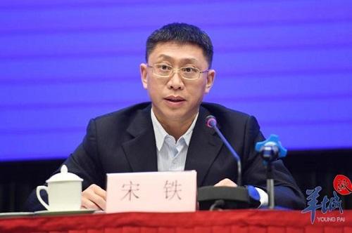 Chuyên gia Trung Quốc giải thích việc phát hiện bệnh nhân xuất viện dương tính Covid-19  - Ảnh 1
