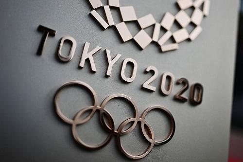 Nhật Bản phản bác thông tin hủy bỏ Thế vận hội Tokyo 2020 vì Covid-19 - Ảnh 2