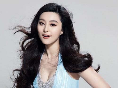 """Những mỹ nhân nổi danh là """"cỗ máy kiếm tiền"""" đỉnh nhất showbiz Trung Quốc - Ảnh 2"""