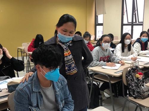 Tình hình dịch virus corona ngày 3/2: Thêm hơn 2000 ca nhiễm mới, 350 người chết - Ảnh 2