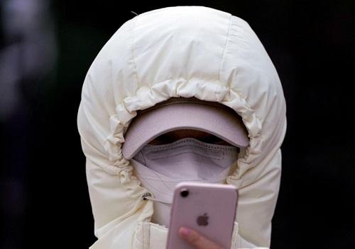 """Trung Quốc: Game và ứng dụng điện thoại """"hưởng lợi"""" từ dịch bệnh virus corona - Ảnh 1"""