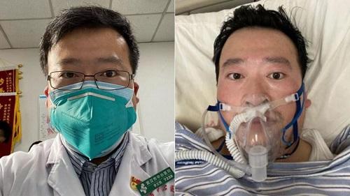 Tình hình dịch virus corona ngày 8/2: Hơn 700 người tử vong, nghi ngờ vật chủ trung gian mới - Ảnh 3