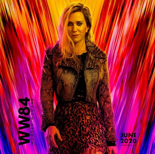 Những nhân vật phản diện sẽ đổ bộ phòng chiếu khắp thế giới trong năm 2020 - Ảnh 5