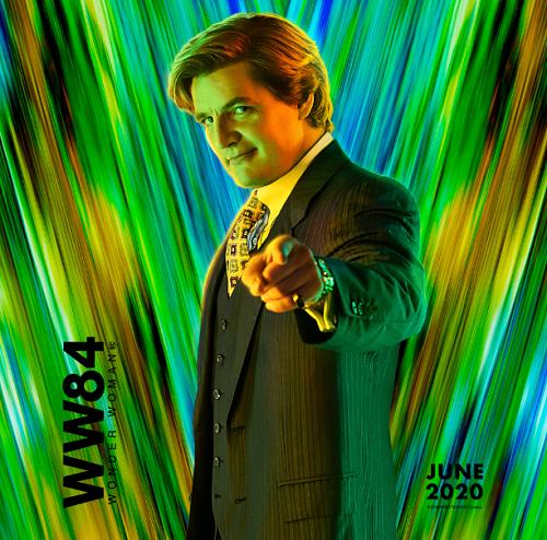 Những nhân vật phản diện sẽ đổ bộ phòng chiếu khắp thế giới trong năm 2020 - Ảnh 6