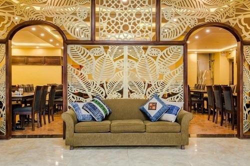 Ca sĩ Ngọc Khuê rao bán khách sạn hơn 100 tỷ do ảnh hưởng của Covid-19 - Ảnh 3