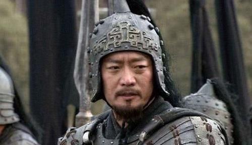 Tam Quốc: Trong lòng Tào Tháo chỉ 3 vị tướng có thể sánh với Quan Vũ - Ảnh 4