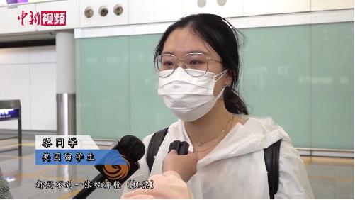Số ca nhiễm Covid-19 tăng đột biến, Hong Kong yêu cầu cách ly bắt buộc 14 ngày - Ảnh 2