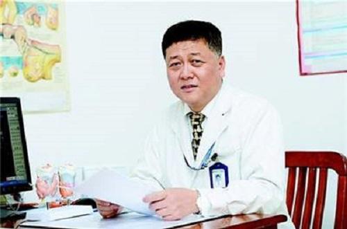 Giám đốc bệnh viện Trung ương Vũ Hán qua đời vì Covid-19 - Ảnh 1