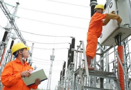EVN tăng giá điện chỉ là tin đồn thất thiệt - Ảnh 1