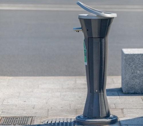 Pháp: Phát hiện virus corona trong hệ thống nước không uống được ở Paris - Ảnh 1