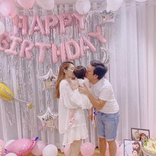 Tin tức giải trí mới nhất ngày 21/04: H'Hen Niê thổ lộ đã sẵn sàng lấy chồng ở tuổi 28 - Ảnh 2